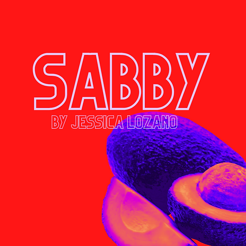 SABBYGraphic.PNG