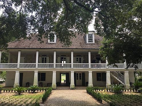 640px-The_Big_House_-_Whitney_Plantation