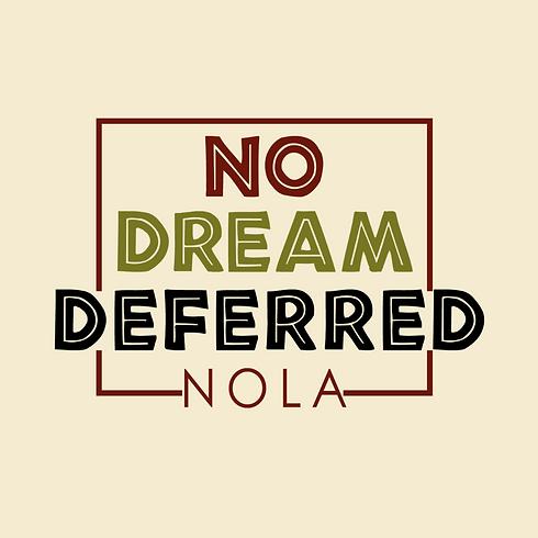 NDD logo tan .png