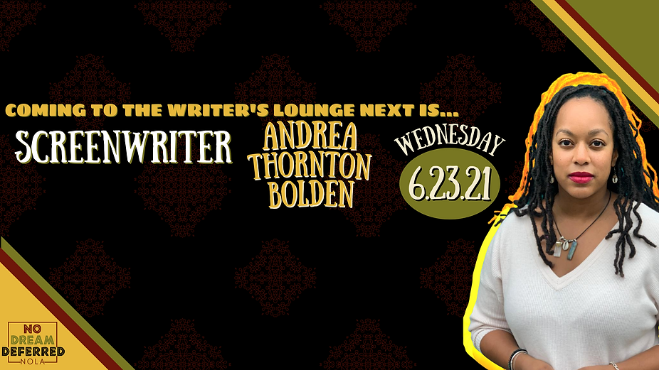 Bolden Cover Photo.png