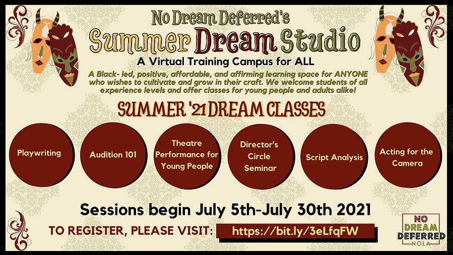 Dream Studio Flyer Updated.png