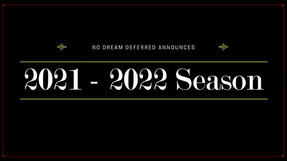 2021-22SeasonGraphic.png
