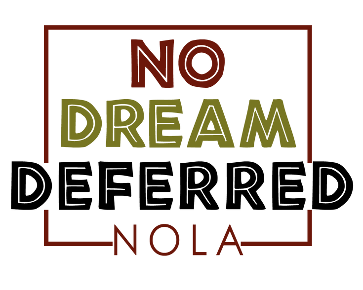 no dream deferred LOGO.png