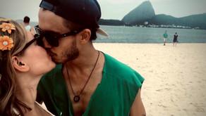 RIO DE JANEIRO CARNIVAL  • A LOCAL PARTY GUIDE (2020)