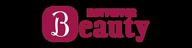 tit_hotpepperbeauty_logo011.png