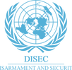 disec_logo-768x666.png