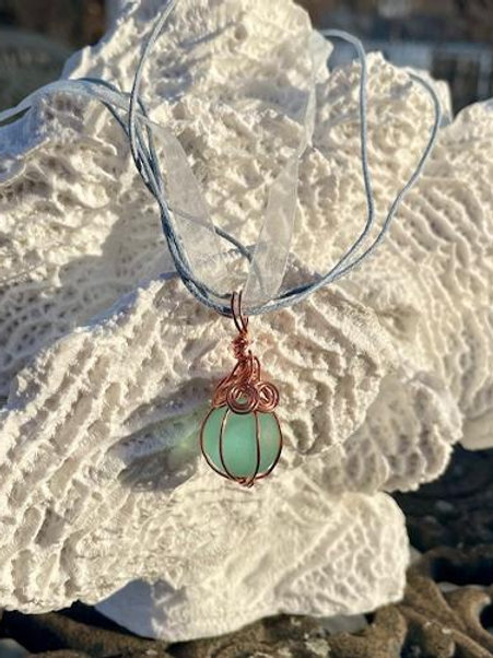 Marble de la Mar