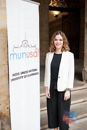 Ángela -MUNUSAL.jpg
