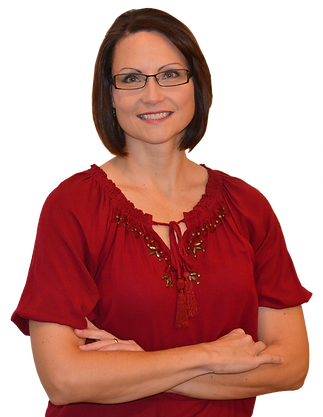 Patti Schutte, Presentation Coach