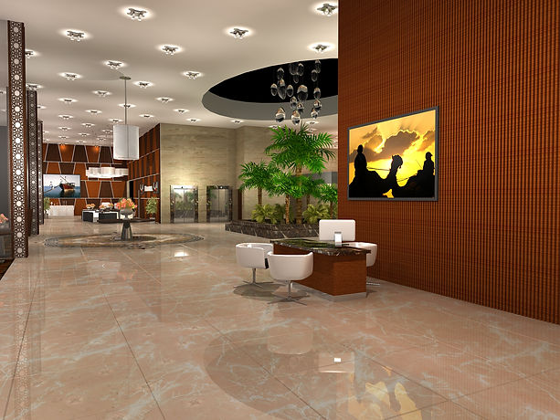 manazel-lobby-8.jpg