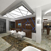 RAK Gr Lobby - 1.jpg