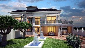 Riyaz house -2 .jpg