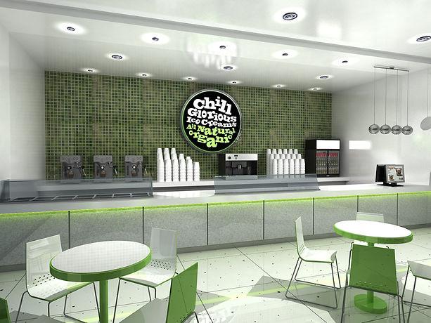 ice cream shop-1.jpg
