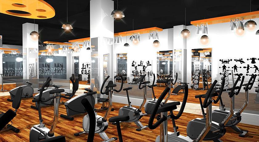 rak-gym-new-10014.jpg