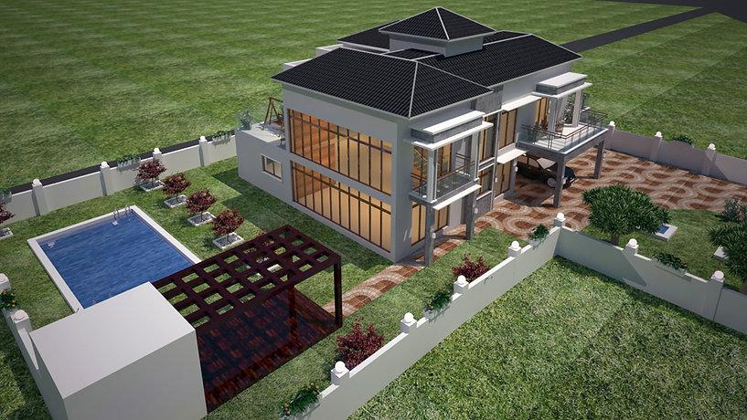 Riyaz house -12 .jpg