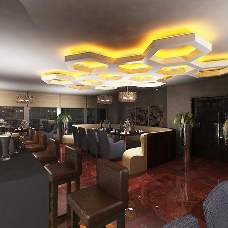 Armani Club 3.jpg