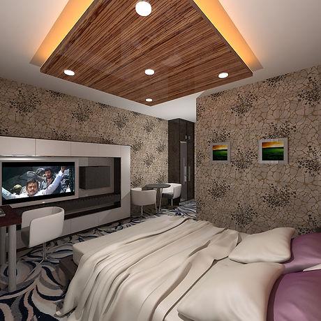Orchid-room-2.jpg