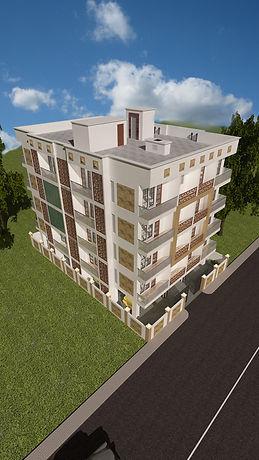 Apartment 7.jpg