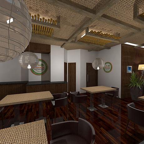 RAK Gr Restaurant- 2.jpg