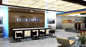liwa-lobby-3.jpg
