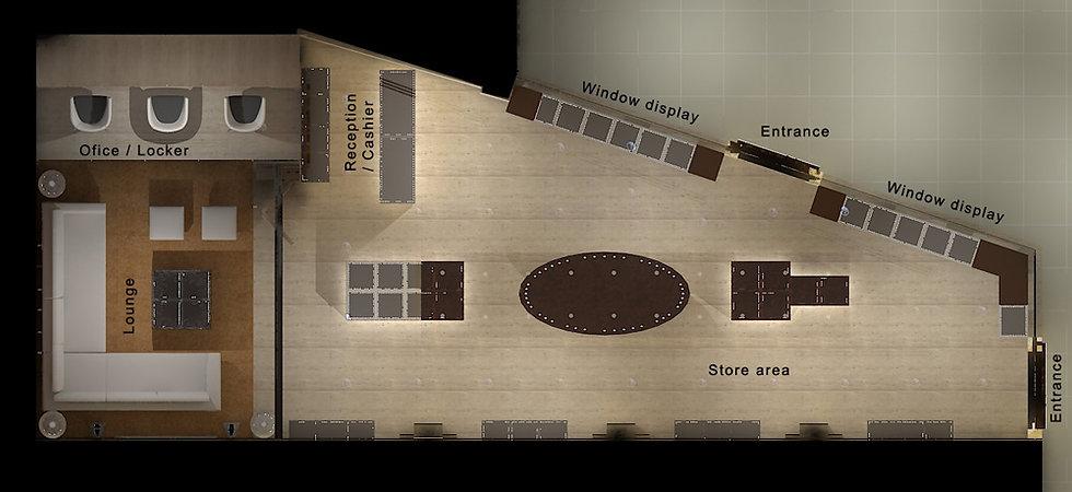 mine shop plan.jpg