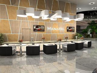 manazel-lobby-1.jpg