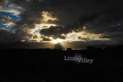 The Isle of the Skye