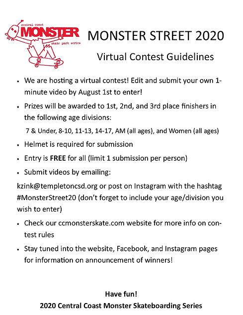 Virtual Contest Criteria.jpg