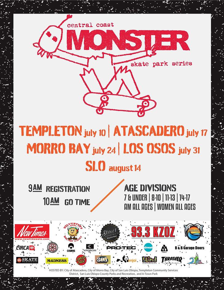 Monster Flyer 21.jpg