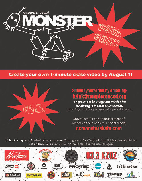 monster skate flyer 2020.jpg