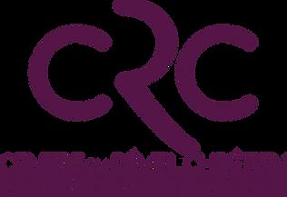 Logo_CRC_Intl-VectoVIOLET-300Dpi.png