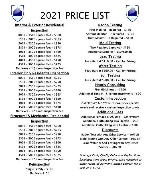 2021 Price List.png