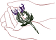 NEW Focusing as a Life Skill_logo-hands no back.png