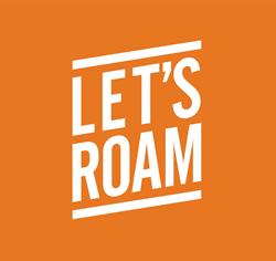 gI_59830_Lets Roam Logo .png