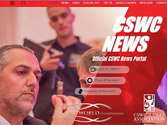 promo-cswc-news-01.jpg