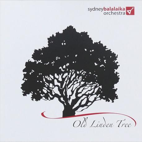 Old Linden Tree.jpg
