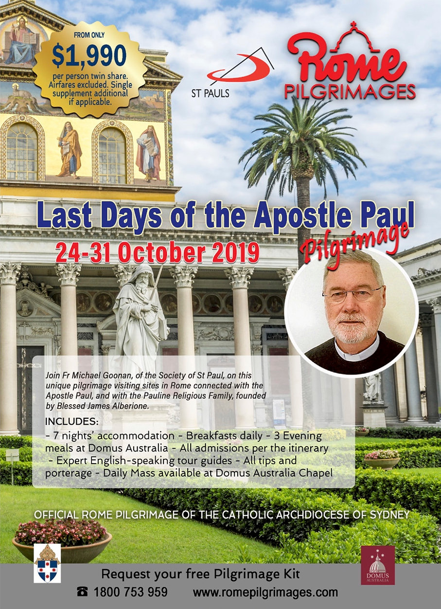 Apostle Paul Flyer 2019 LOW RES.jpg