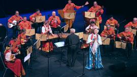 Sydney Balalaika Orchestra.png