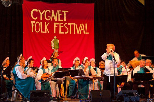 2011_Cygnet_Folk_Festival_6.jpg
