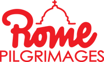 rome pil logo RED.png