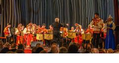 Sydney Balalaika Orchestra(3).jpg