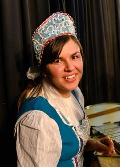 Sonja Stojkov 1.jpg