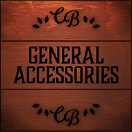 general accessories-01.png