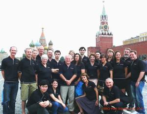 Russia_1.jpg