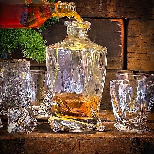 whiskey decanter.jpg