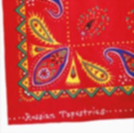 Russian Tapestries.jpg
