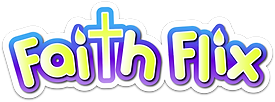 Faithflix logo.png