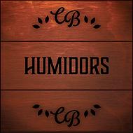 humidors-01.png