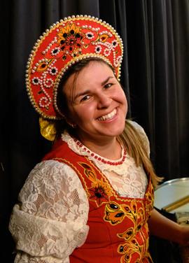 Sonja Stojkov 2.jpg