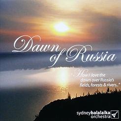 Dawn Of Russia.jpg